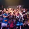 【観劇ログ】劇団ショウダウン「レインメーカー」大阪公演
