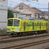 関東鉄道~常磐線~流鉄 その15