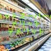 ネットスーパーは育児世帯の強い味方 「イトーヨーカドーネットスーパー」