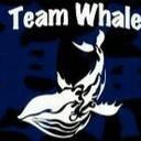 クジラの集い チーム勇魚のブログ