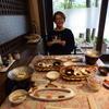 黒川温泉湯巡りや由布院での人力車観光もお楽しみ       九州雅な旅3日間 その3
