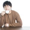 ストレスが溜まらない人の6つの特徴って何?