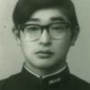 【みんな生きている】今井 裕さん・木村かほるさん《米朝首脳会談》/NHK[青森]