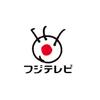 フジ・ メディアHD株主総会2017レポ|日枝久会長が代表取締役退任
