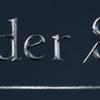 【PR】セール情報:SteamでThe Elder Scrollsシリーズのセールが開催中です【2020/06/26まで】