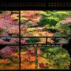 <『京都人の密かな愉しみ Blue』ロケ地①>八瀬・瑠璃光院が夜間特別拝観申し込み受付中!