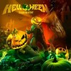 HELLOWEEN 『Straight Out Of Hell』 (2013)