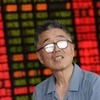 中国経済の崩壊を目の前に、