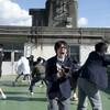 さようなら2012(映画編)