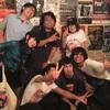 20180901THREE MINUTE MOVIE@幡ヶ谷ヘビーシック