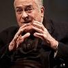 """<span itemprop=""""headline"""">訃報:映画監督ベルナルド・ベルトルッチ(「ラスト・エンペラー」「暗殺の森」)死去。77歳。</span>"""