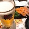 池袋の居酒屋でコスパNo.1!? 安い!うまい! 食べ飲み放題2000円【おすすめ屋】