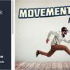 Mobile VR Movement Pack スマホをセットして使うVRヘッド用の「移動」関連スクリプト集