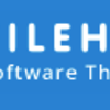 FileHippo Review 2017