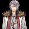【里見八犬伝 ~村雨丸之記~】感想:『礼』の犬士