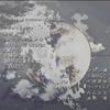 アニメ「キノの旅-the Beautiful World- the Animated Series」ED やなぎなぎ『砂糖玉の月』感想