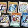 20th ANNIVERSARY DUELIST BOXの20thシークレット特典カードの相場価格は!?