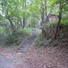英彦山を歩くー2020.10.3(sun)ー