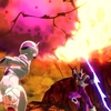 【PS4】子供におすすめ ps4ゲームソフト10本以上紹介