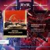 EVE Online これから始める方のフローチャート[初心者向け]