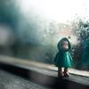 梅雨の日のくせ毛対策|雨の日の僕のくせ毛対処法
