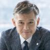 渡部篤郎とRIKACOの息子がモデルデビュー?スーツはオーダーメイド?
