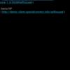 OpenID ConnectのSelf-Issued OPデモ用Androidアプリを作ってみた
