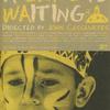 映画一言二言/愛の奇跡_A Child Is Waitting