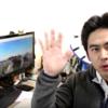 長崎ハウステンボスの空撮コンテストに行って来ました!!
