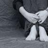 シェーグレン症候群と橋本病が判明してから10年経過のまとめ