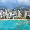 ハワイのサンダル