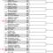 マイアミオープン2017女子ドロー組み合わせ表と出場選手【テニス】大坂なおみや土居美咲は