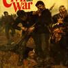 大戦略・南北戦争のルールを読む