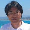 小田垣孝教授のWiki経歴と家族は?「PCR検査を倍」でコロナ終息一気に早まる?