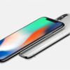 Apple iPhoneX生産再開 XS/XR不振で