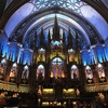 アメリカ米国駐在員生活:モントリオール旅行記