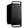 【特価】セール情報:マウスコンピューター X-4R37XTR57W10P【2020/12/08 17:00~・6台限定】