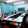各地の推進会議の取り組み~②多摩市実行委員会 来春3月27日(金)上映!