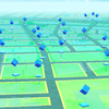 【ポケモンGO】5時間ほどポケモンGOをやってみた結果!