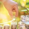 貯金と投資のコラボ。貯めると使うをバランスよくする3つの方法