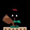 ダークチョコレートを食べると幸せになれることが最新研究で判明