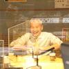 CBCラジオ「健康のつボ~ひざ関節痛について~」 第8回(令和2年10月21日放送内容)