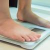糖質制限ダイエット開始から2ヶ月で2キロ増! 糖質制限できないタイプはこんな人!