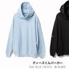 【2020 TOUR / HYPE】ティースくんパーカー Pale BLUE