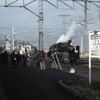 北海道鉄道百年記念号-06