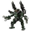 【ダイアクロン】DA-49 パワードシステム『マニューバイプシロン 宇宙海兵隊Ver』可動フィギュア【タカラトミー】より2020年3月発売予定♪
