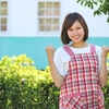 英語を使って保育がしたい!今後ますます需要が高まる!英語保育の実態とは?