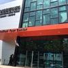 韓国旅行 『江南メディカルツアーセンター』。韓流、K POP好きさんにも役立つ情報があるかも⁉︎