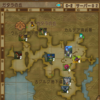 調律クエストマップ・ウルベア帝国