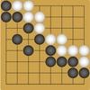 将棋と囲碁の話